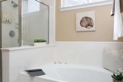 Fawn-Ridge-Bath